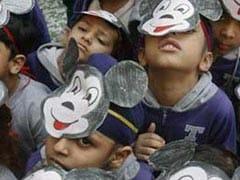 प्राइवेट स्कूल टेकओवर के दिल्ली सरकार के प्रस्ताव को एलजी की मंजूरी, अब तक 17 स्कूलों ने लौटाई बढ़ाई फीस