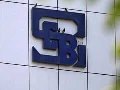 Sebi Eases Rules For Lenders Buying Stake In Distressed Companies