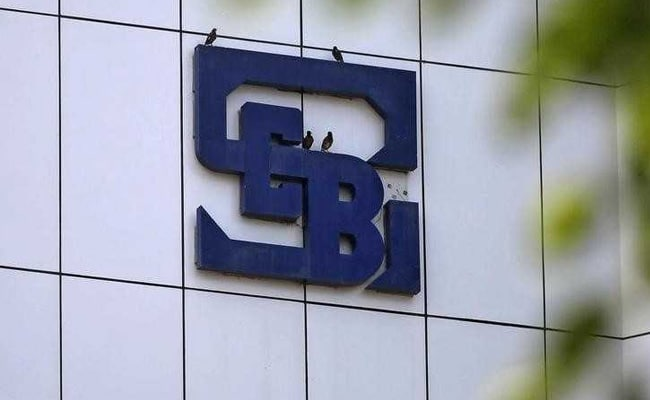 Tribunal Quashes 2-Year Sebi Ban On PwC In Satyam Scam