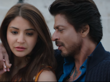 <i>Jab Harry Met Sejal</i> Box Office Collection Day 2: Shah Rukh Khan, Anushka Sharma's Film Makes Rs. 30.25 Crore