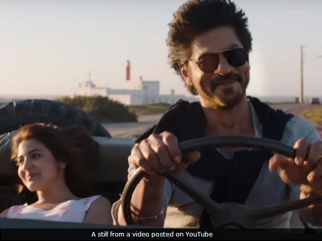 Jab Harry Met Sejal full movie download in hindi in hd