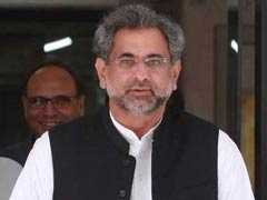 Shahid Khaqan Abbasi: A Nawaz Sharif Loyalist At Helm In Pakistan