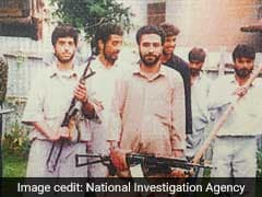 Interrogation of Top Separatist Shows Money Flows In From Pak, London