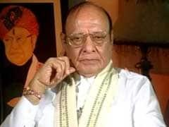 न बीजेपी और न कांग्रेस, अब शंकर सिंह वाघेला ने की तीसरे मोर्चे की घोषणा