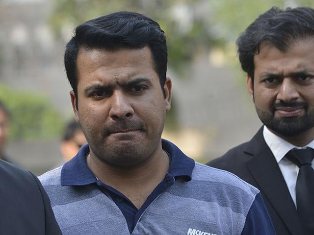 Sharjeel Khan Ban Vindicates Our Zero Corruption Stand: PCB