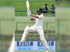 India vs Sri Lanka: I Don't Become Defensive Anymore In Times Of Failure, Says Shikhar Dhawan