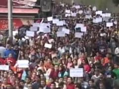 शिमला गैंगरेप मामले में आईजी समेत 8 पुलिसकर्मी गिरफ्तार