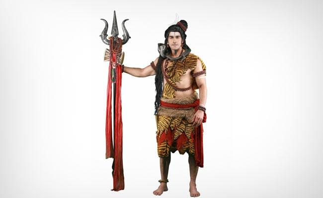 पहले मां बुलाती थी शिव, अब पूरा देश भगवान शिव के रूप में पहचानेगा!