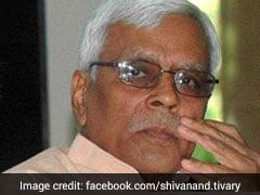 शिवानंद तिवारी ने नीतीश कुमार को प्रेस की आजादी की याद दिलाई