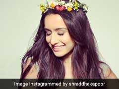 'देवसेना' के बाद अब बॉलीवुड की 'हसीना' के साथ रोमांस करगें 'बाहुबली'