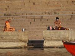 बिहार : प्रेतशिला वेदी पर पिंडदान से पुरखों को प्रेतात्मा योनि से मिलती है मुक्ति