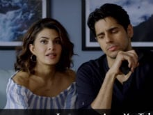 <i>A Gentleman</i> Box Office Collection Day 4: Sidharth Malhotra's Film Earns Rs 15.16 Crore