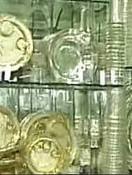 वैश्विक बाजारों के कमजोर रुख का असर, चांदी का वायदा भाव 125 रु़पये टूटा