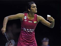 World Badminton Championships, Highlights: Sindhu Marches Into Final With Dominating Display