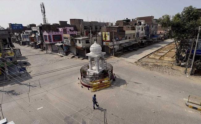 गुरमीत राम रहीम के मामले के चलते हरियाणा में रोकी गई इंटरनेट सेवा 6 दिन बाद बहाल