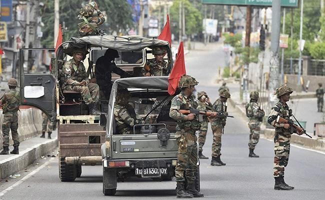 खुलेंगे कई राज: सिरसा के डेरा मुख्यालय की तलाशी आज, सुरक्षा के पुख्ता इंतजाम