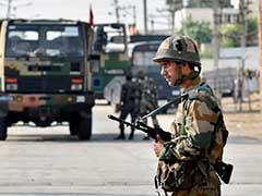 Dera Chief Sentencing: Mobile Internet Remains Suspended In 'Sensitive' Parts Of Haryana