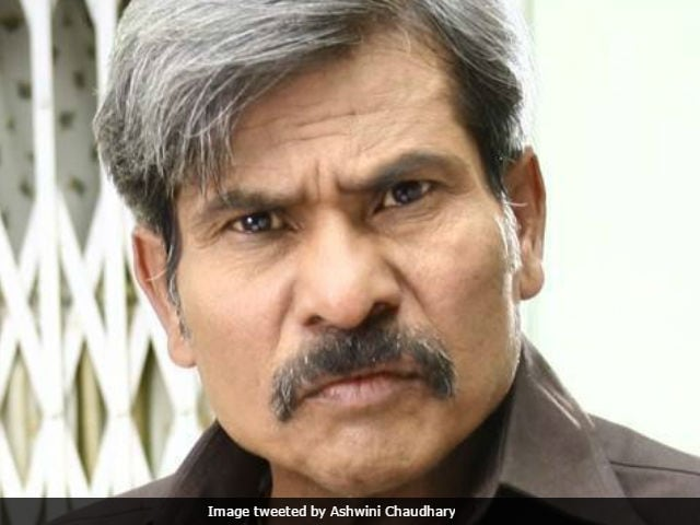 Peepli Live Actor Sitaram Panchal Dies At 54 Of Cancer