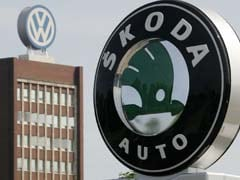 Skoda, Tata Motors End Partnership. What It Means?