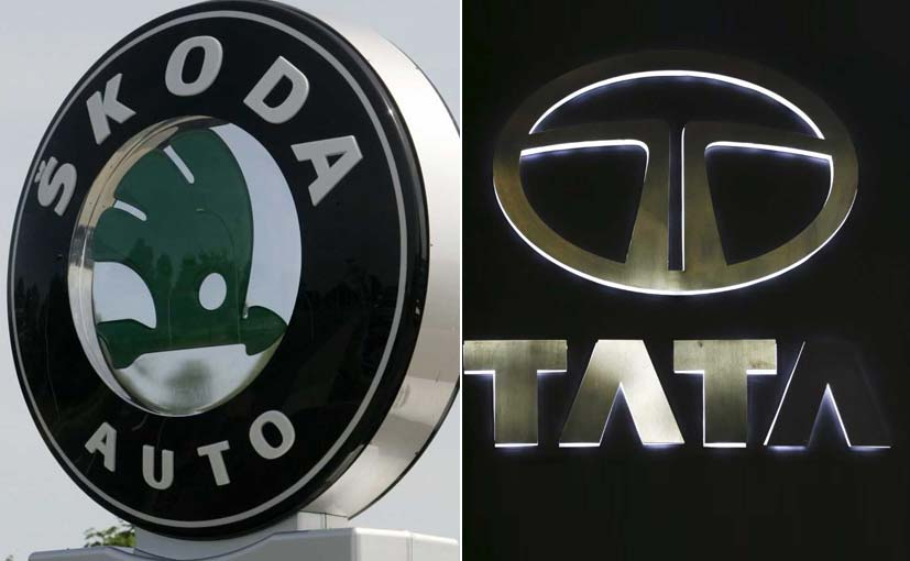 VW and Tata's plan to work together in India is called off