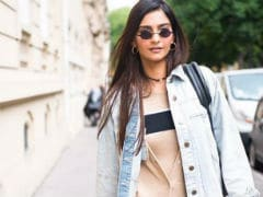 It's <i>Veere Di Wedding</i> Time. Sonam Kapoor Posts An Update