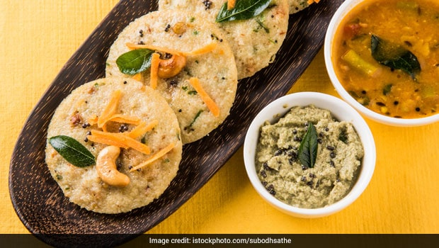 Celebrating Madras Week: 10 Wonderful Dishes from Tamil Nadu You Didn't Know About