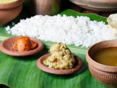 Where to Find the Best South Indian Food in Mumbai