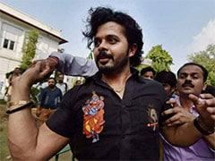 Give My Livelihood Back. You Guys Are Not Above God: Sreesanth To BCCI