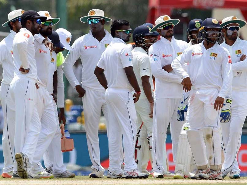 India Vs Sri Lanka: Aravinda de Silva Asks Lankan Team To Ignore Social Media Trolls