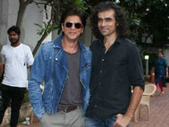Why Imtiaz Ali Wants To Change All His Scripts, Including <I>Jab Harry Met Sejal</I>