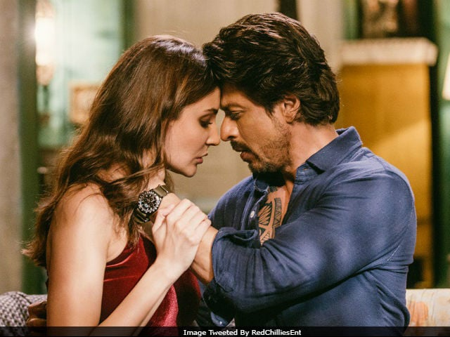 Image result for jab harry met sejal
