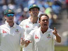 बांग्लादेश दौरा : दूसरे टेस्ट में चोटिल जोश हेजलवुड की जगह लेंगे स्टीव ओकीफ