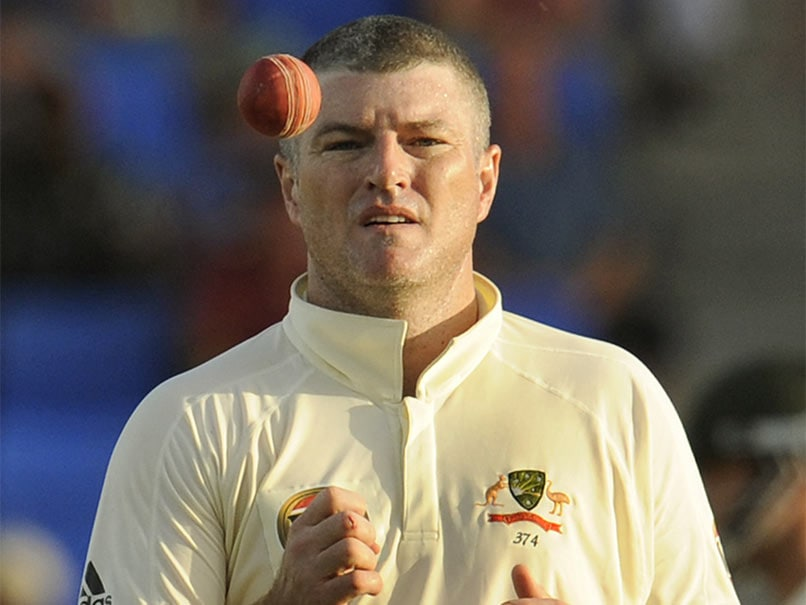 Stuart MacGill Declines Bangladesh Spin Coaching Job