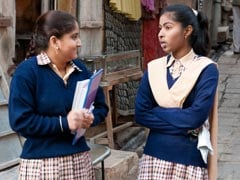 Darjeeling Unrest: Last Date For CISCE Student Registration To Be Extended