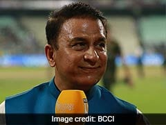 Commentators Sunil Gavaskar, Harsha Bhogle And Others May Have To Sign Undertakings