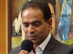 बांग्लादेशी टीम को स्पिन गेंदबाजी के गुर सिखाएगा भारत का यह पूर्व स्पिनर
