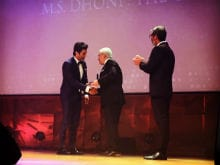Indian Film Festival Of Melbourne: Sushant Singh Rajput Wins Best Actor. Complete List Of Winners