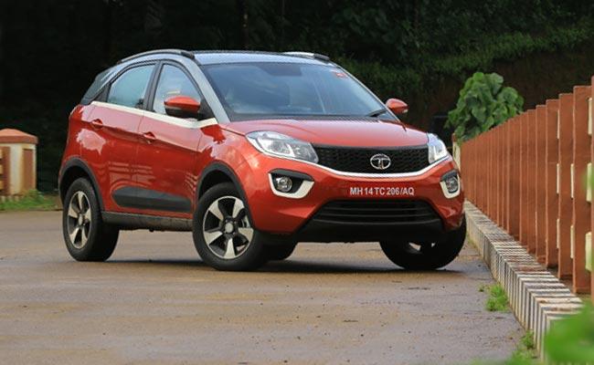 नवरात्रि या दीपावली में खरीदने जा रहे हैं कार तो जरूर पढ़ें ये खबर, इन कारों में बढ़ा दिया गया है सेस