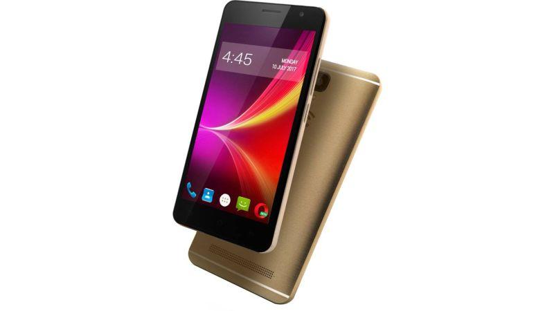 Swipe Elite 4G लॉन्च, कीमत 4,000 रुपये से कम