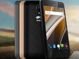 Swipe ने लॉन्च किया 2,999 रुपये में नया 4जी एंड्रॉयड स्मार्टफोन, जानें ख़ूबियां