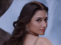 Tamannaah Bhatia Might Star In <i>Jai Lava Kusa</i> Song