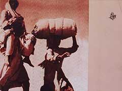 जब हिंदी साहित्य में छलका भारत-पाकिस्तान विभाजन का दर्द
