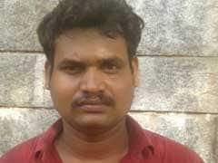 3 Tamil Nadu Cops Arrested For Robbing, Threatening Labourer