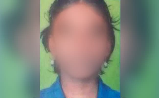 12-year-old kills herself after teacher humiliates her over period stain