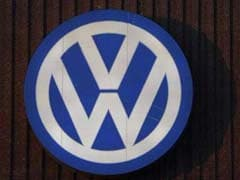 Tata Motors, Volkswagen Group End Talks For Potential Partnership. Here's Why