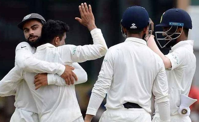 INDvsSL: दूसरा टेस्ट कल से, क्या भुवनेश्वर कुमार के स्थान की भरपाई कर पाएंगे ईशांत शर्मा!