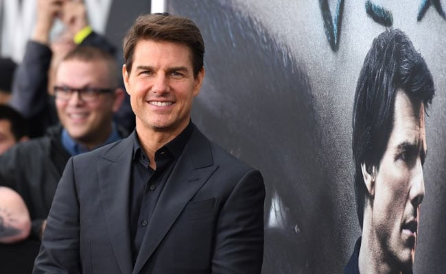 Tom Cruise's Mission Impossible Stunt Fails, Shooting Delayed For 3 Months