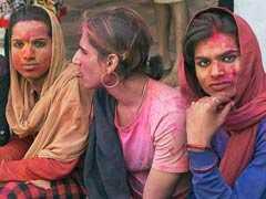 किन्नरों को सेक्स चेंज ऑपरेशन के लिए बिहार सरकार देगी लाखों की मदद, LGBTQ के लिए किए और भी ऐलान