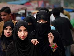 Triple <i>Talaq</i> To Be An Offence, President Clears Ordinance: 10 Facts