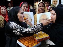 क्या राष्ट्रपति कोविंद के अभिभाषण ने तय कर दिया है मोदी सरकार के 2019 के लोकसभा चुनाव का एजेंडा? 8 बड़ी बातें